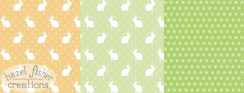 August review spoonflower rabbits designs fabric hazelfishercreations 5Aug15