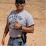 Rene G. Solis's profile photo