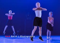 Han Balk Voorster Dansdag 2016-3604.jpg