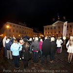 20.10.12 Tartu Sügispäevad 2012 - Autokaraoke - AS2012101821_130V.jpg