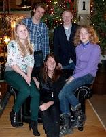 Groeneweg, kleinkinderen van Cornelis en Kooij,  Geertrui 2012.JPG