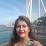 Poonam Singh's profile photo