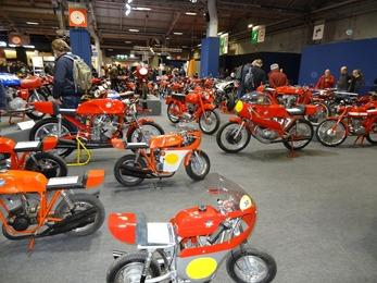 2019.02.07-086 motos vente Artcurial