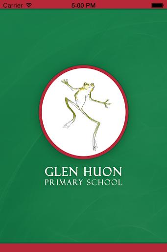 Glen Huon Primary School