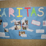 Caritas_1440x1080.jpg