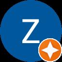Zek Rahman