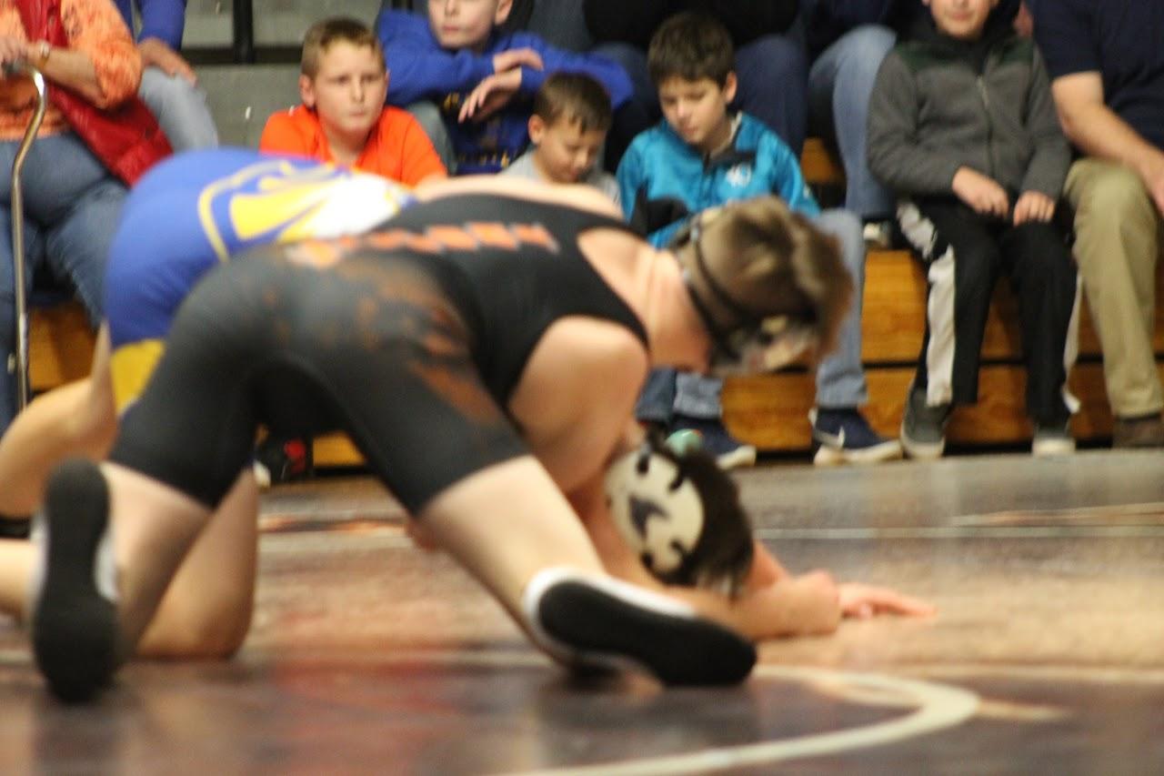 Wrestling - UDA vs. Line Mountain - 12/19/17 - IMG_6506.JPG