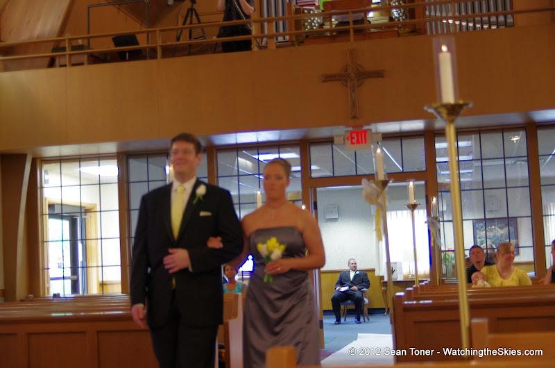 05-12-12 Jenny and Matt Wedding and Reception - IMGP1657.JPG