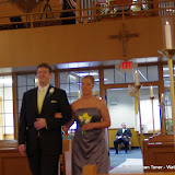 05-12-12 Jenny and Matt Wedding and Reception - IMGP1657.JPG
