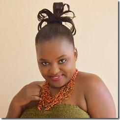 peinados-africanos (5)