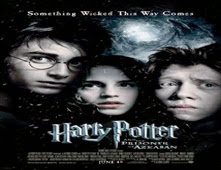 فيلم Harry Potter And The Prisoner Of Azkaban