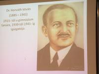 03 Horváth István, régész, tanár, igazgató.jpg
