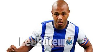 Brahimi quittera  le FC Porto cet été