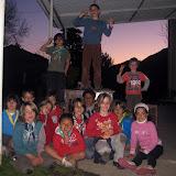 Campaments Primavera 2012 Castors - IMG_5301.JPG