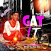 DOWNLOAD: Tee Bleck _ Gat It
