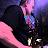 Charley Socci avatar image