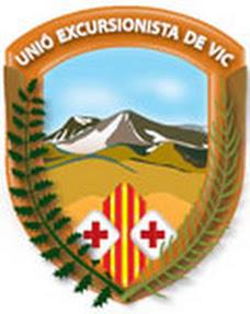 Unió Excursionista de Vic