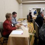 2013-09 Newark Meeting - SAM_0028.JPG