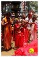 _P6A6081_www.keralapix.com_Kodungallur