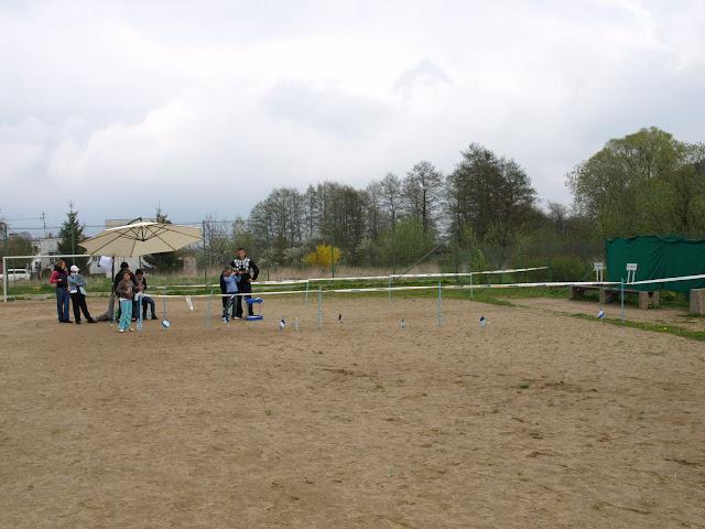 Piknik rodzinny - Przygoda z orientacją - 2010 - P5099173.JPG