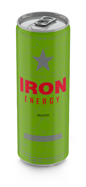[IRON_CAN-250-RENDER_MOJITO-1%5B2%5D]