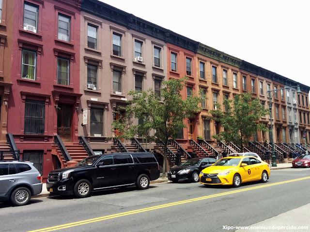casas-colores-harlem-nueva-york.jpg
