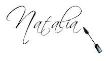 Natalia [Mis Brochas y Sombras]