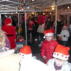 wijkkerstfeest%2525252018%25252520december%252525202009%252525205.jpg