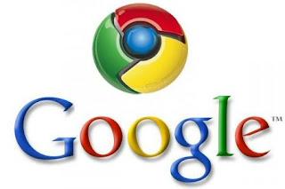 Nuevo filtro de búsquedas de Google Chrome