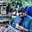 Ummed Singh Rathore's profile photo