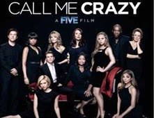 فيلم Call Me Crazy: A Five Film