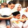 Kisah 4 Anak Hafalkan Al-Quran Demi Kemuliaan Orangtuanya, Buat Semua Jamaah Nangis