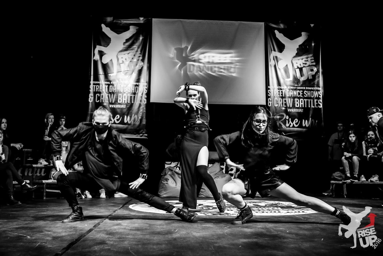 SKILLZ šokėjai dalyvauja RISEUP2016 - IMG_8843.jpg