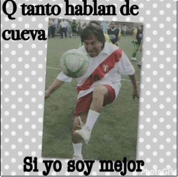meme peru paraguay  (5)