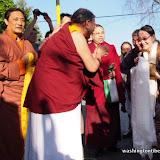 HH Sakya Trizins Mahakala Initiation at Sakya Monastery - 21-cc%2BP5070191%2BA%2B72.JPG