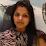 Deepika Agarwal's profile photo