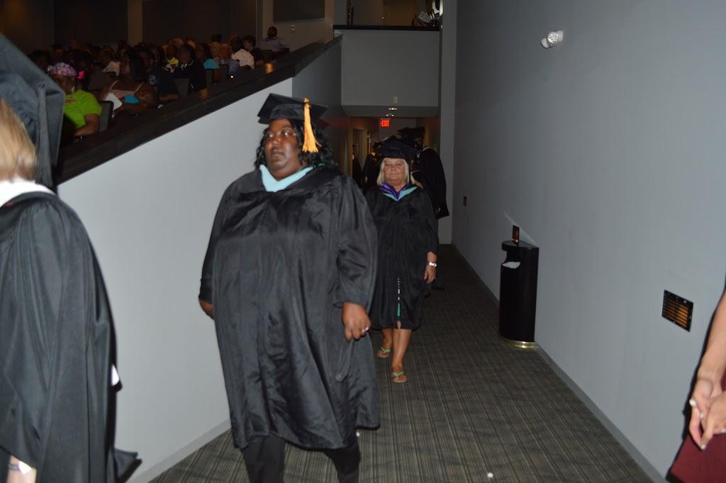 UAHT Graduation 2016 - DSC_0294.JPG