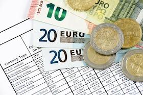 Obligasi VS Deposito, Mana Lebih Menguntungkan?