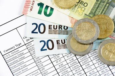 Obligasi vs Deposito