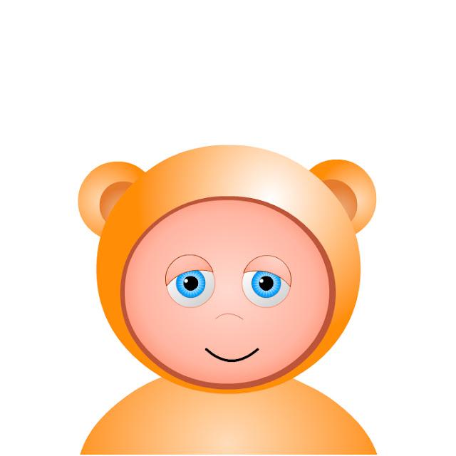 baby flash didattica per bambini google