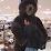 thomas jakob's profile photo