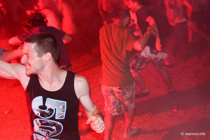 BEstfest Summer Camp - Day 2 - IMG_2864.JPG