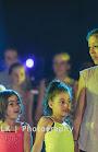 Han Balk Dance by Fernanda-3542.jpg