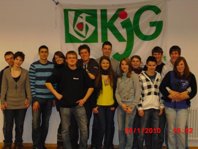 2010Vollversammlung - CIMG0395.jpg
