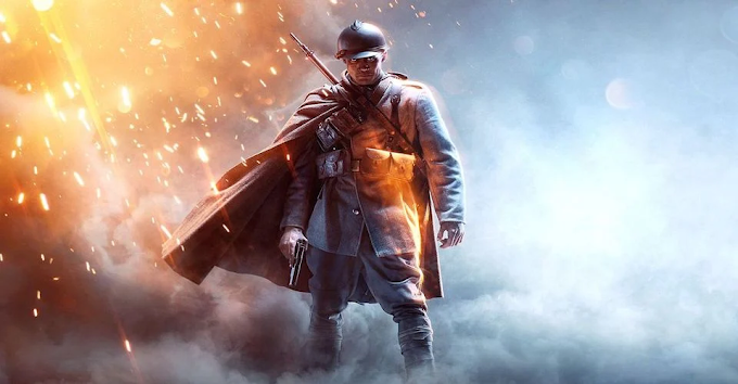 Battlefield 6 Reveal May Be Coming Later Than Expected