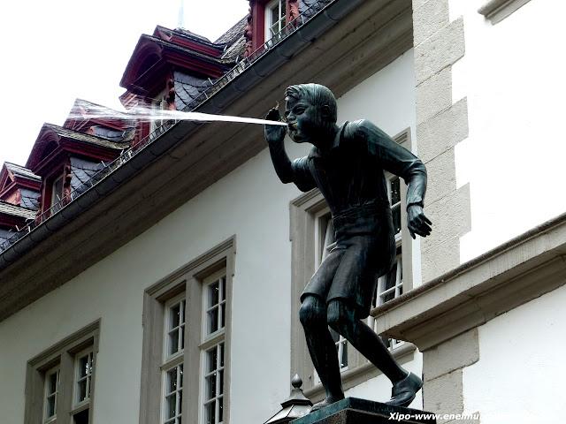 Schangelbrunnen.JPG