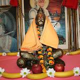 Hanuman Jayanti 2012