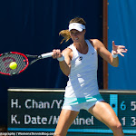 Mandy Minella - 2015 Bank of the West Classic -DSC_4894.jpg