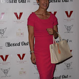 OIC - ENTSIMAGES.COM - Anna Kennedy OBE at the Dr. Vincent Wong Skincare Launch at Mahiki  London 3rd June 2015 Photo Mobis Photos/OIC 0203 174 1069