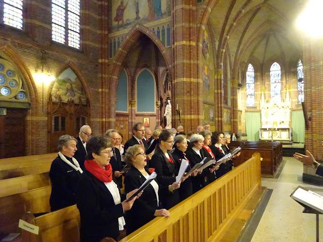 Gregoriaans Projectkoor St. Agathakerk - DSC04726.JPG